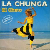 EL Chato - La Chunga